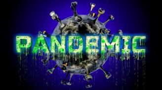 Пандемията е струвала най-малко 34 милиона работни места в Латинска Америка и Карибския басейн