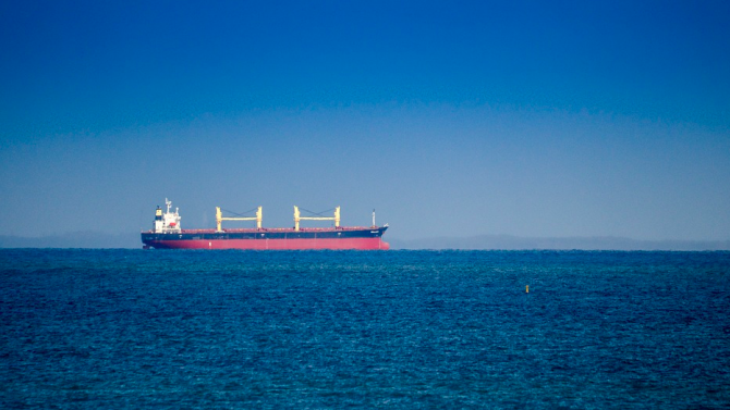Трети ирански танкер с гориво пусна котва във Венецуела