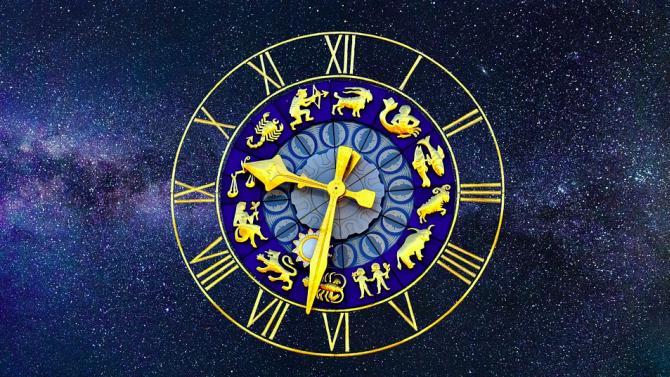 Седмичен хороскоп от 5 до 11 октомври