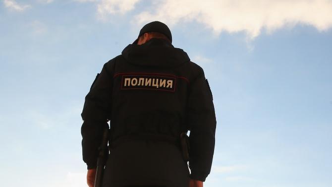 Властите в Русия разследват смъртта на самозапалилата се журналистка