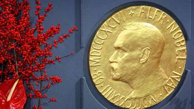 Нобелова награда за откривателите на вируса на хепатит С