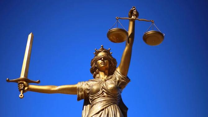 Съдът в Кърджали осъди 49-годишен мъж на 8 години затвор за притежание на близо 30 кг екстази