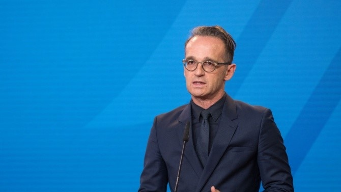 Германия е оптимист за шансовете за уреждане на конфликта в Либия