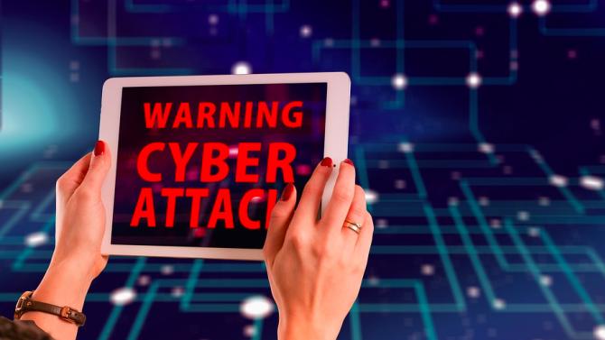 Европол: Пандемията от COVID-19 благоприятства разрастването на киберпрестъпността в Европа