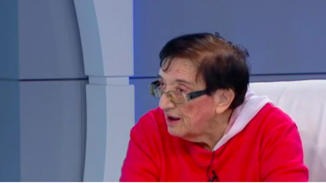 Мика Зайкова: Мярката 60/40 замъглява истинската картина на пазара на труда