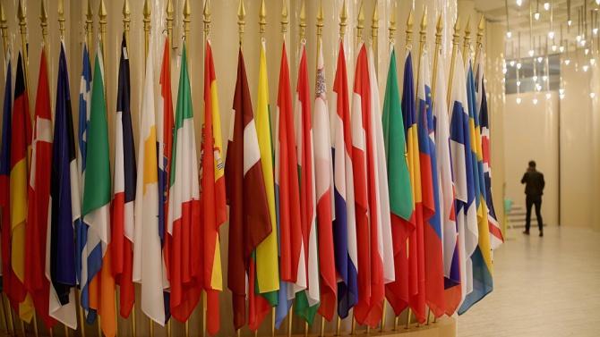 Европейският съвет отново ще обсъди покушението срещу Алексей Навални