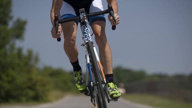 Близо 150 велосипедисти се включват в колоездачна обиколка в Разград