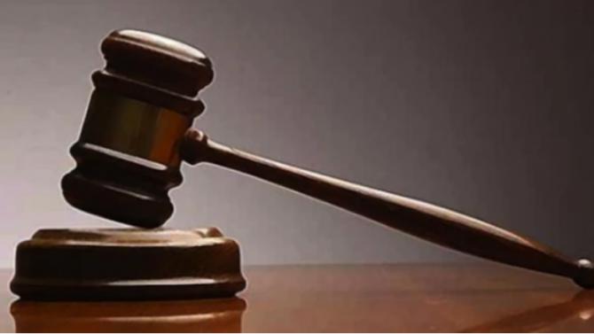 Условна присъда за 21-годишен мъж, плащал с фалшиви банкноти