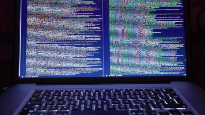Европейският съд: Държавите членки трябва да ограничат масовото шпиониране на личните данни