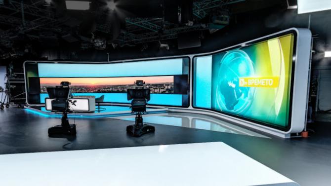 ЕК разреши на Петр Келнер да купи bTV