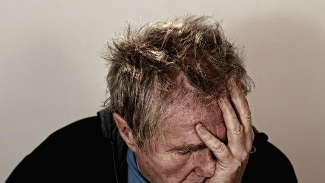 Какво е психичното здраве на българинът и защо стресът се приема като системен проблем?
