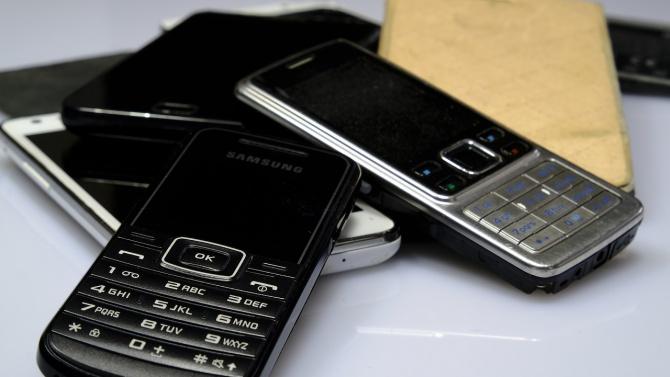 Нови опити за телефонни измами