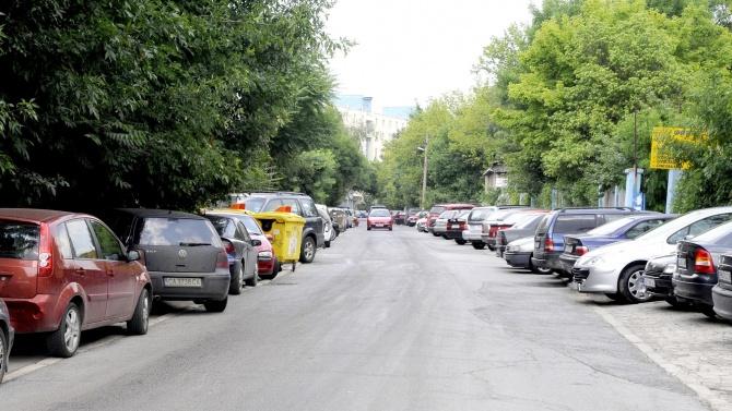 """Столичният общински съвет прие единодушно предложението на кмета наРайон """"Изгрев"""""""