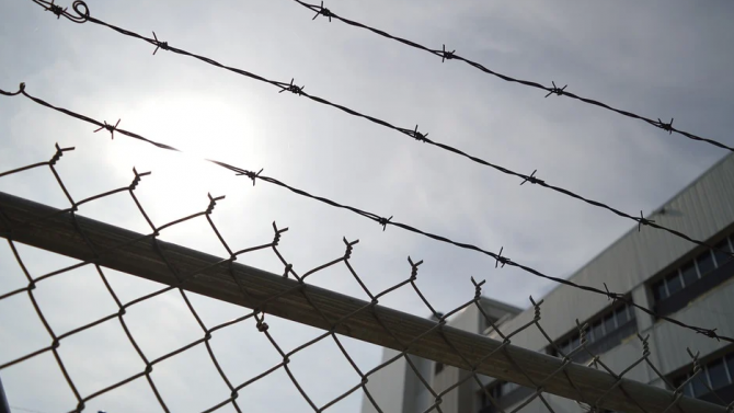 15 години затвор за убийство на мъж в с. Вълкосел