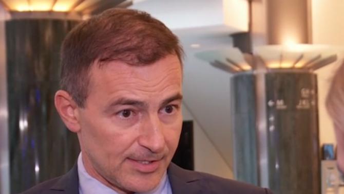 Андрей Ковачев: Цялата резолюция е излишна