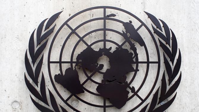 """""""Мирът и изкореняването на глада са неотделими"""", заяви днес в"""