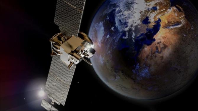 Национален форум за съвременните космически изследвания ще се състои на 21 и 22 октомври