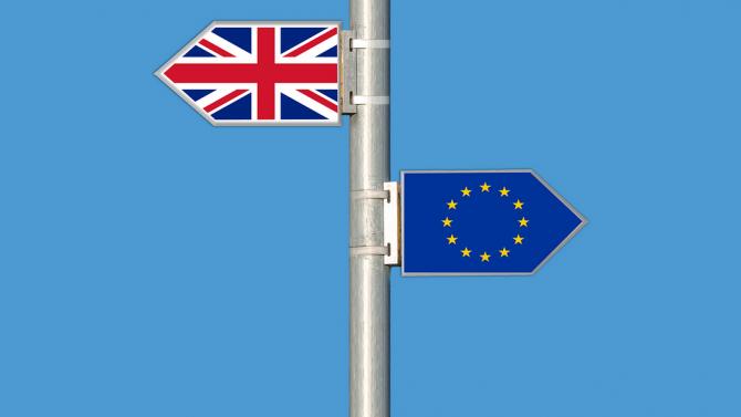 Франция обяви до кога трябва да се случи сделката за Брекзит
