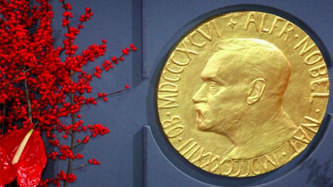 Обявяват Нобеловата награда за икономика