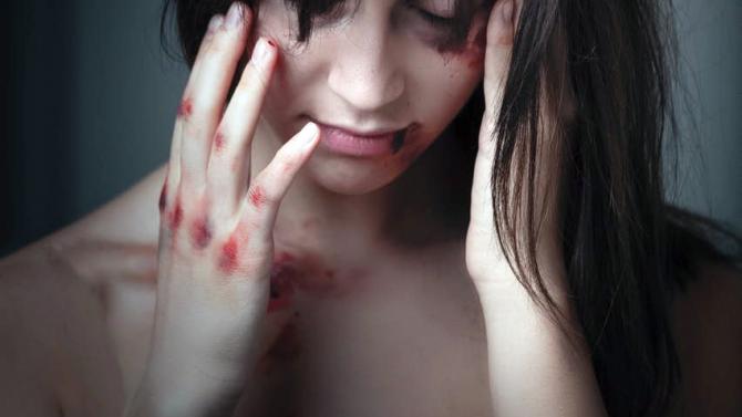 Четирима българи са изнасилили групово момиче във Валенсия