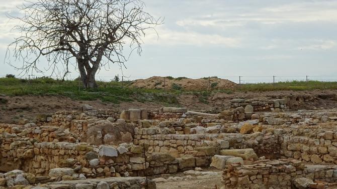 Археолози откриха храм на боговете Тор и Один в Норвегия
