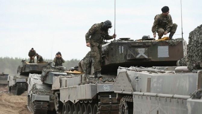 Русия: Няма да има промени във формата на мирните преговори за Нагорни Карабах