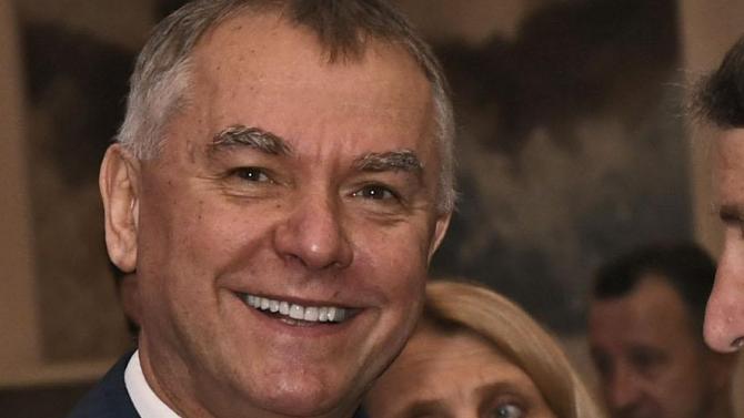 Атанас Бобоков пак се изправя пред съда