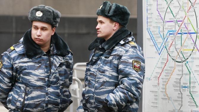 Тройният руски убиец е мъртъв