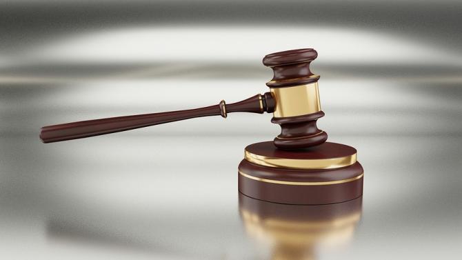 Обвиняеми за данъчни престъпления в особено големи размери са предадени на съд