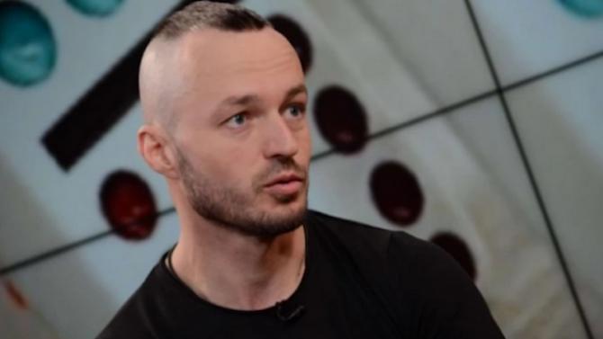 Доц. д-р Стойчо Стойчев пред novini.bg: Нинова връща модела на БКП в ръководенето на БСП