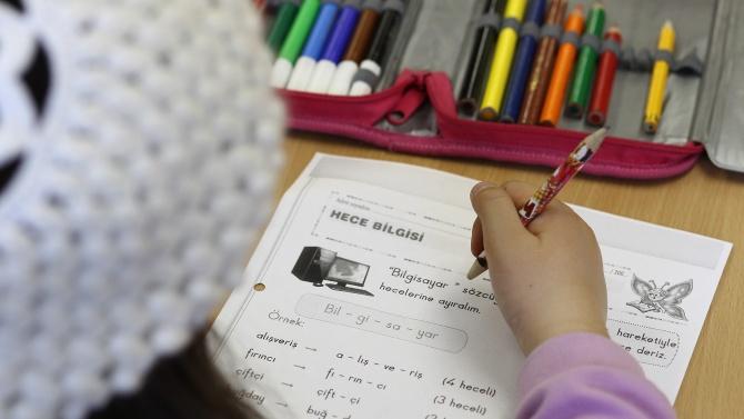ВМРО: В Шумен се правят провокации за изучаване на турски език в училищата. Няма да го допуснем!
