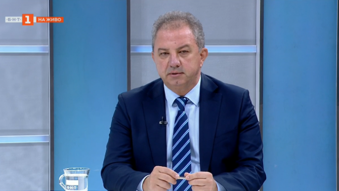 ОП: Да се иска оставката на председателя на НС от БСП е проява на върховен цинизъм