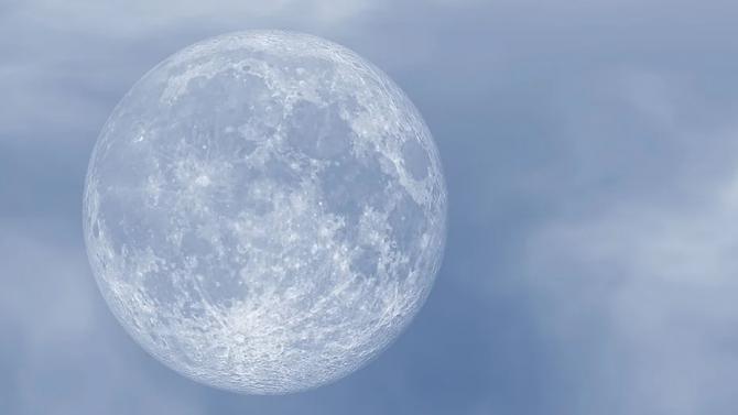 Елате с мир и пазете чистота, гласят правилата на НАСА за изследване на Луната