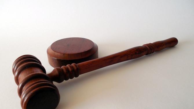 Сливенският съд задържа под стража мъж, хванат с 315 дози хероин