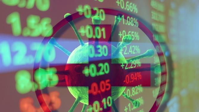 На фона на пандемията: 50% ръст на инвестициите от чужбина у нас