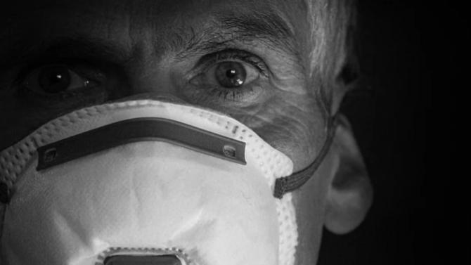 Броят на новите случаи на заразени с коронавирус за 24