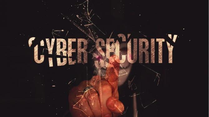 Хакери са атакували две правителствени институции в Иран
