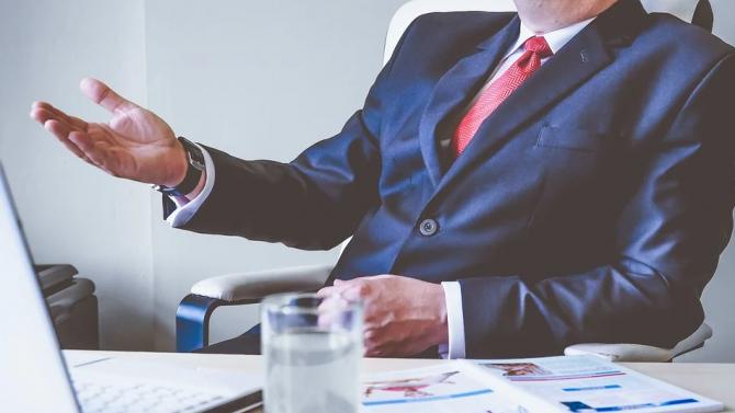 Как да се справим с шефовете - съвети в Международния ден на началника