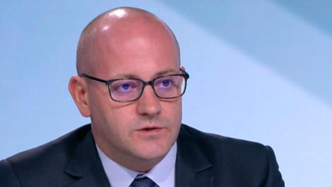 Радан Кънев: Гърция и Румъния са една обиколка пред нас