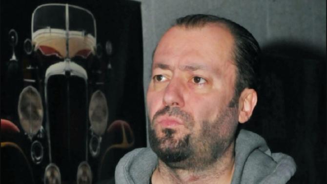 Ивайло Цветков - Нойзи:  Не може ли Гоце да е македонец от български произход и да вървим напред?