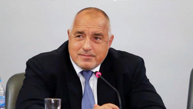 Борисов: Ремонтираме много пътища в Родопите, с което ще се подобри средата за живот