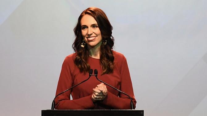 Премиерът на Нова Зеландия: Търсим професионалисти