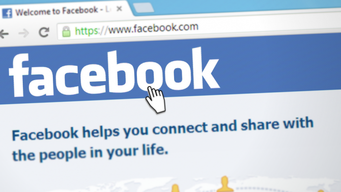 Родителски фейсбук групи алармираха за атаки срещу тях