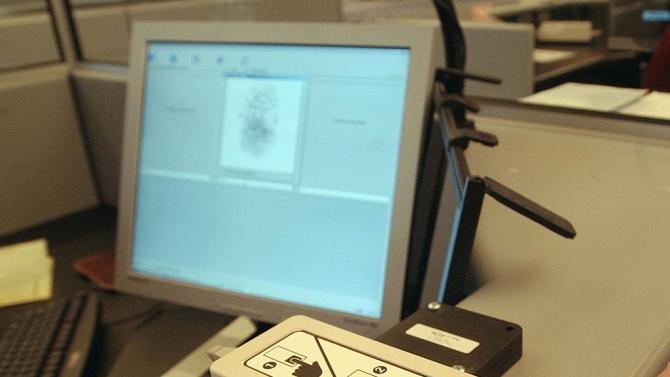Инсталират устройства за граничен контрол и проверка на биометрични данни на българските летища