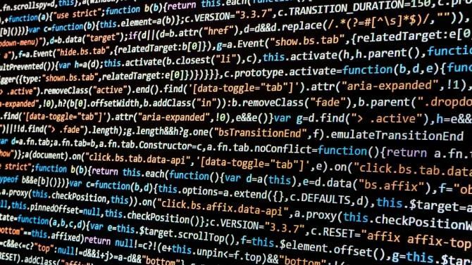 САЩ обвиниха шестима хакери от руското военно разузнаване за кибератаки