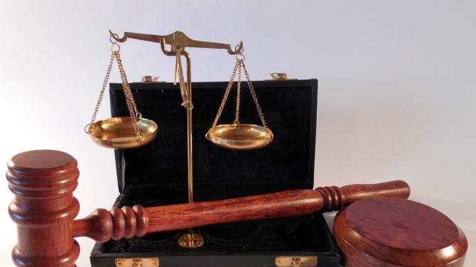Софийска районна прокуратура привлече към наказателна отговорност обвиняемия Д. Г.,