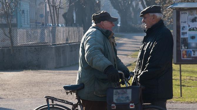 Съюзът на военноинвалидите и военнопострадалите искат добавка към пенсиите на 168 военноинвалиди