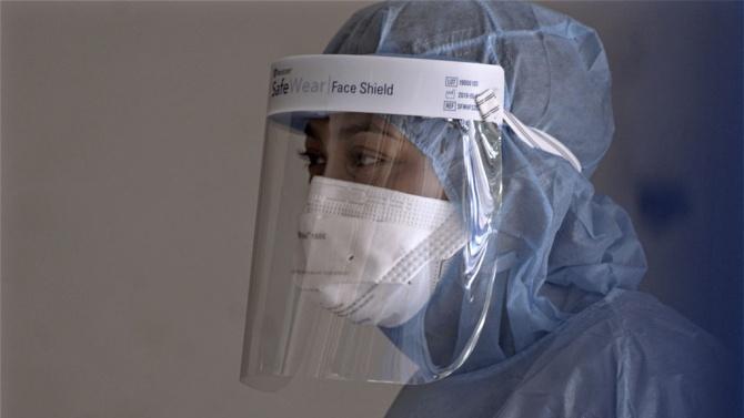 718 заразени с коронавирус и 20 починали за денонощие в Босна и Херцеговина
