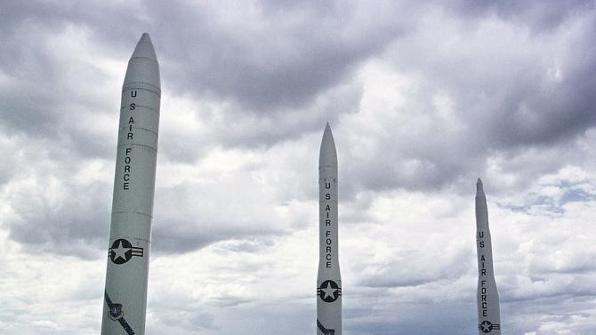 САЩ готови за незабавна среща с Русия за ядрените оръжия