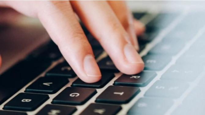 Ще преминат ли учениците към онлайн обучение?
